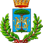 20150607175933!Senigallia-Stemma