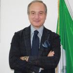 Avv. Stefano Pecorella_784_1961