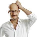 Carlo De Mattia