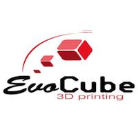 EvoCube_logo