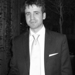 Giuseppe-Iacobelli