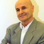 Gregorio-Schenetti