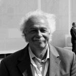 Ing-Massimo-Orselli-bn