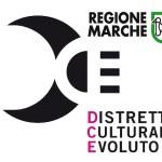 Logo-DCE-Marche