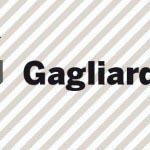 NEW-logo-gagliardini