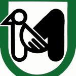 Regione Marche_ logo