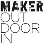 SAILMAKER 4versioni logotipo