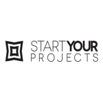 Staryourprojects_logo