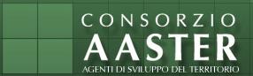aaster_logo