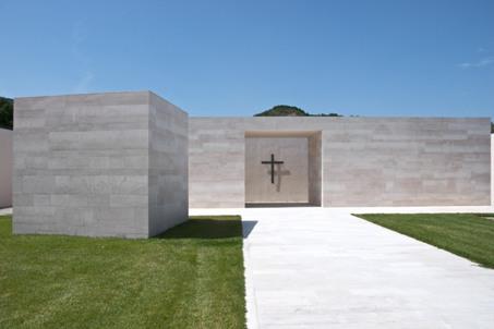 cimitero03