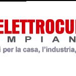 ec_top_logo