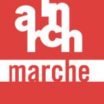 inarchmarche_logo