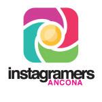 instagramers_Ancona_2015