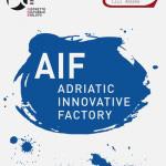 pieghevole3_progetto_AIF