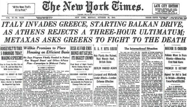 NY-Times-Greece
