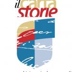 Logo ilCartastorie